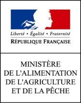 ministere_de_l_alimentation_et_de_l_agriculture_logo
